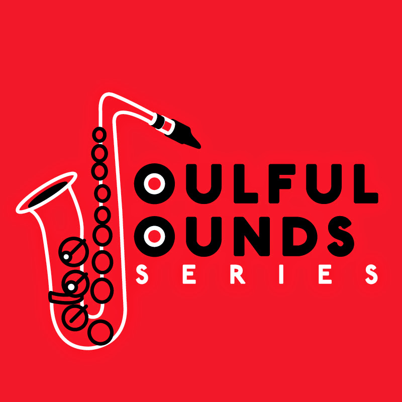 Soulful Sounds Logo 3-02 copy