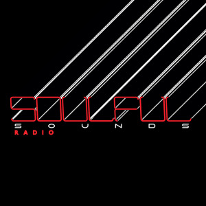 Soulful Sounds Logo 5-01