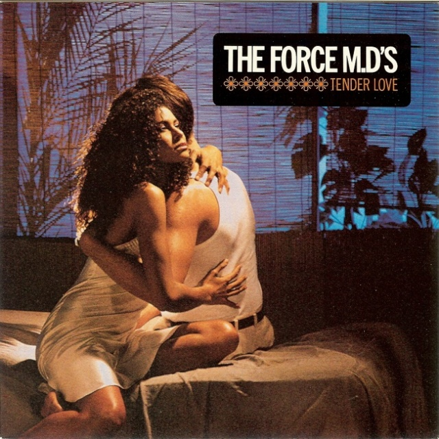 Tender_Love_The_Force_MDs