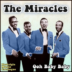 The-Miracles-Ooh-Baby-Baby-with-logo-e1379683206519