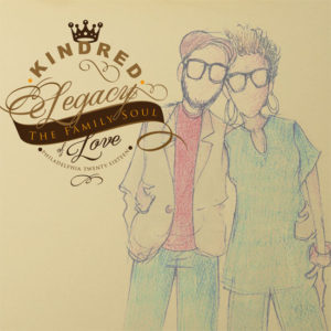 kindred-the-family-soul-legacy-of-love-front-cover